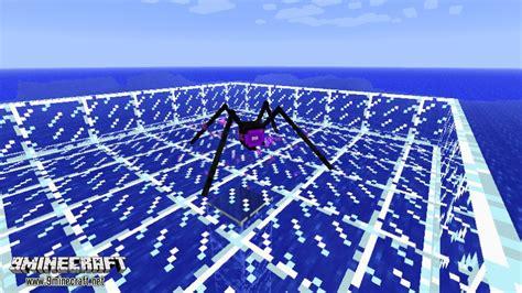 palaria minecraft mod 9minecraft mods mobs insane items
