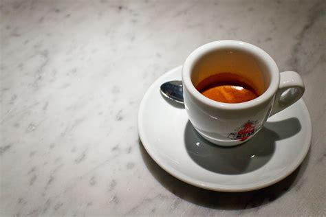 cafe ristretto sosta espresso bar a worth