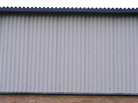 ideas great tin siding option  metal wall panel systems readmeastoryonlinecom
