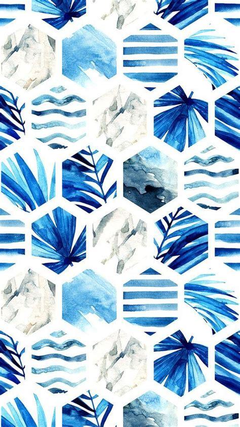 1469 x 2611 jpeg 767kb. wallpaper | Ipad wallpaper watercolor, Blue wallpaper iphone, Cute wallpapers for ipad