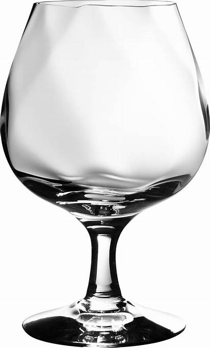 Glass Wine Transparent Drinking Empty Wineglass Pluspng