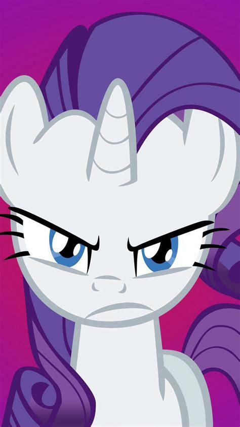 268 Best Pony2 Images On Pinterest My Little Pony