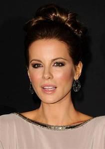 Kate Beckinsale – 2014 LACMA Art + Film Gala in Los Angeles  Kate