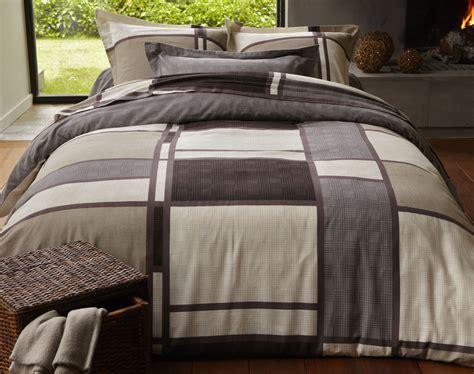 linges de maison pas cher linge de maison pas cher amazing amazing linge de maison en anglais linge de lit flag coton