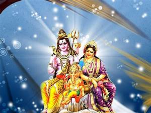 Free Lord Shiva Parvati images, photos & wallpaper