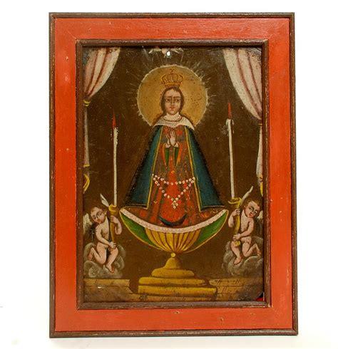 Virgen De San Juan Images 66 Best Nuestra Se 241 Ora De San Juan De Los Lagos Images On