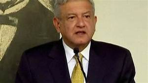 Mexico's Lopez Obrador rejects presidential poll ruling ...