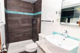 shower design ideas small bathroom 25 contemporary bathrooms design ideas