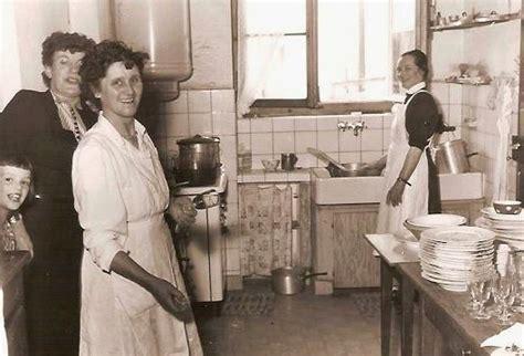 le bonheur est dans la cuisine le bonheur est dans la cuisine notre histoire