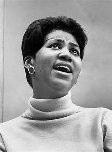 How Aretha Franklin Earned Her Crown As the Queen of Soul ...