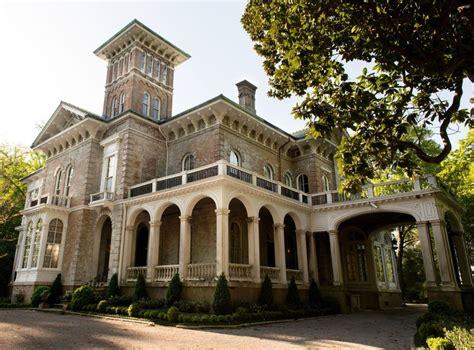annesdale mansion memphis wedding venue wedding planning