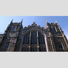 Abyssinian Baptist Church  Photos  Famous Cathedrals And