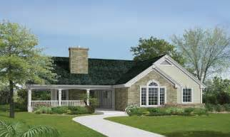 country house with wrap around porch ranch house plans with open floor plan ranch house plans