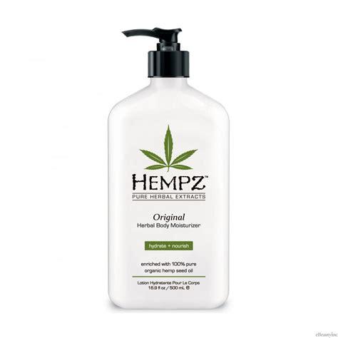 electric dryers hempz organic hemp original herbal moisturizer lotion