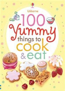 things to cook 33 best images about children s cook book on pinterest stir fry little chef and cooking with kids