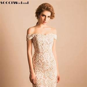socci weekend little white dress 2017 lace cocktail party With robe cocktail beige