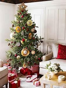 Schuhaufbewahrung Wenig Platz : weihnachtsdeko tipps f r kleine innenr ume 30 inspirierende beispiele ~ Indierocktalk.com Haus und Dekorationen