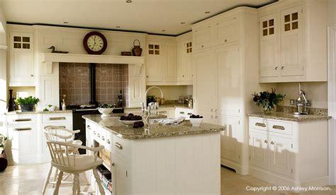 wilkinsons kitchen accessories wilkinson new kitchen decor 1103