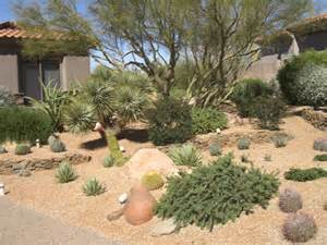 arizona landscaping ideas be one pictures of landscaping quotes az
