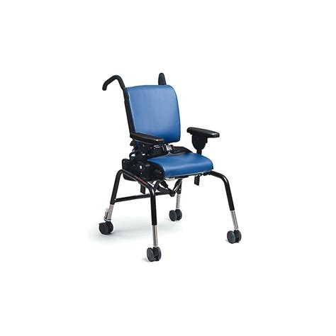 Rifton Chair With Tray by Rifton Activity Chair Standard Base Large R860