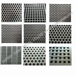 Tole Perforée Brico Depot : aluminium en acier inoxydable faible prix t le perfor e ~ Dailycaller-alerts.com Idées de Décoration