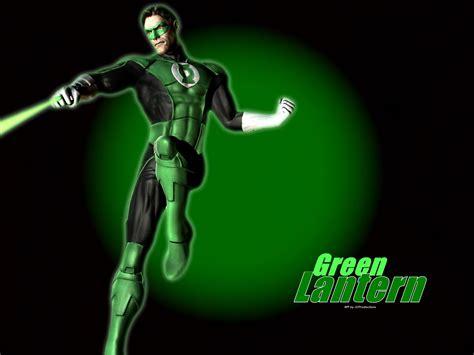 bureau home studio occasion green lantern name 28 images green lantern corps dc