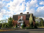 The Center for Contemporary Art | Visit Somerset County NJ