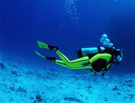 british scuba divers missing  bali indonesia telegraph