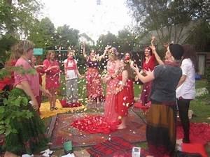 Pagan menarche ceremony | Sheela-Na-Gig - Yoni Wicca ...