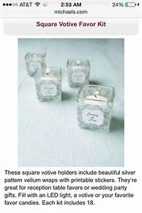 37 best images about dollar tree weddings on pinterest With dollar tree wedding favors
