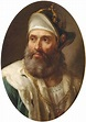 Wentzeslao II.a Bohemiakoa - Wikipedia, entziklopedia askea.