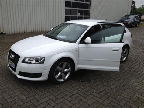 mandataire auto occasion allemagne audi voiture d occasion audi a3 en allemagne voiture d occasion