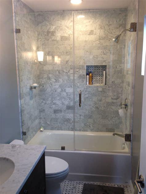 cheap decorating ideas for bathrooms cheap bathroom tile ideas defilenidees com
