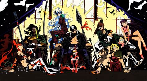Brawl With Friends Or Rage Through Hordes Of Enemies In A Variety Modes Across Fully Realized Immersive Arcade Brawler Two Best Friends Play Thread Liar Pies Elusive Gas