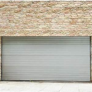 porte de garage enroulable porte de garage enroulable With porte de garage enroulable avec acheter une porte d intérieur