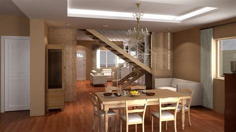 Progetto Interni Casa by Progetto Casa D Amora L Poggiomarino Na Aiplan