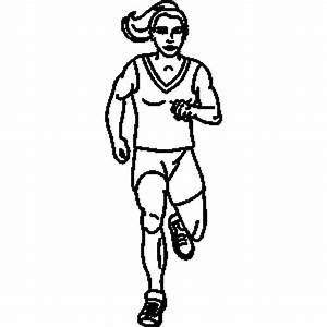 ,running,runner,run,jog, | Clipart Panda - Free Clipart Images
