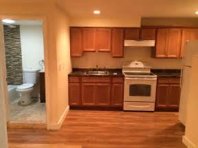 One Bedroom Apts For Rent by One Bedroom Apts Boston 1 Bedroom Apartments Section 8