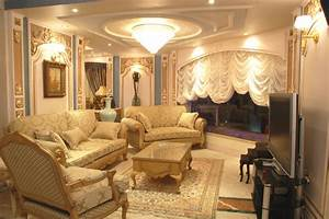 the cost of getting married in egypt With home furniture in egypt cairo