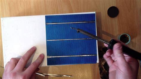 Расчет солнечных панелей подробная инструкция для установки.