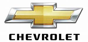 Chevrolet Logo PNG Transparent Background Download - Diy ...