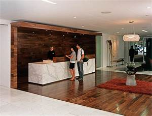 hotel modera lobby - Google Search | 937 Office ...