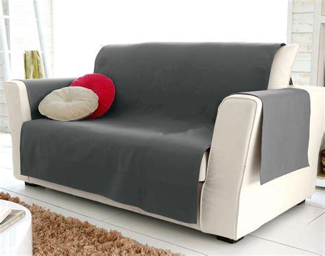 protége canapé jete de canape anti glisse 28 images protege fauteuil