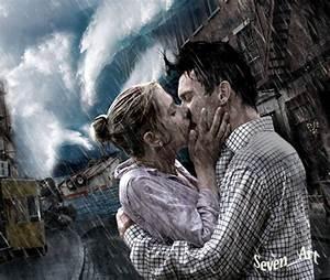 Love Tragedy by Seven-777 on DeviantArt