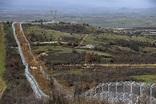 Thousands Of Migrants Stuck In Bottleneck At Greece ...