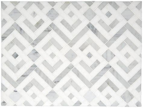 Floor Tile Pattern   Joy Studio Design Gallery   Best Design