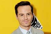 Sherlock star Andrew Scott says he almost gave up acting ...