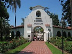 Top 10 best tourist attractions in Santa Ana - California ...