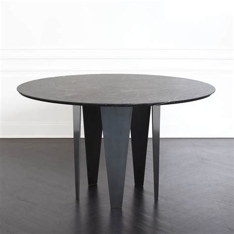 dining tables selection of the best design works