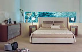Modern Room Designs For Small Rooms by Bedrooms From Roche Bobois